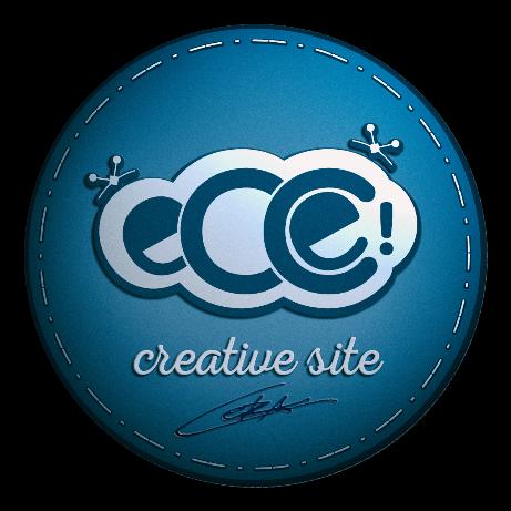 www.ecce.hu
